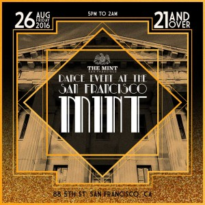 mint_dance_event