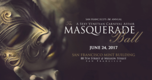 FB_Event_Banner-MasqueradeBall2017-Final